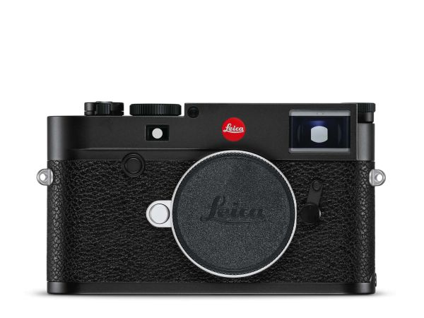 20002_Leica-M10-R_black_without-lens_front.jpg