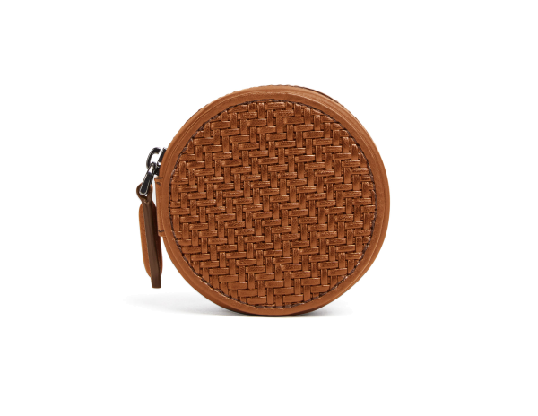 98255_Zegna_round_wallet_vicuna.png