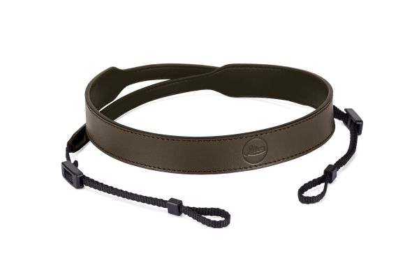 18851_Carrying-Strap_leather_taupe_RGB.jpg