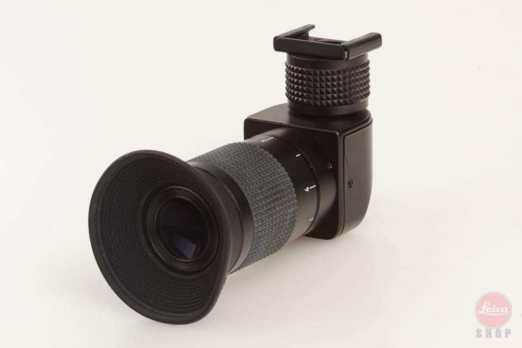 Contax Right Angle Finder